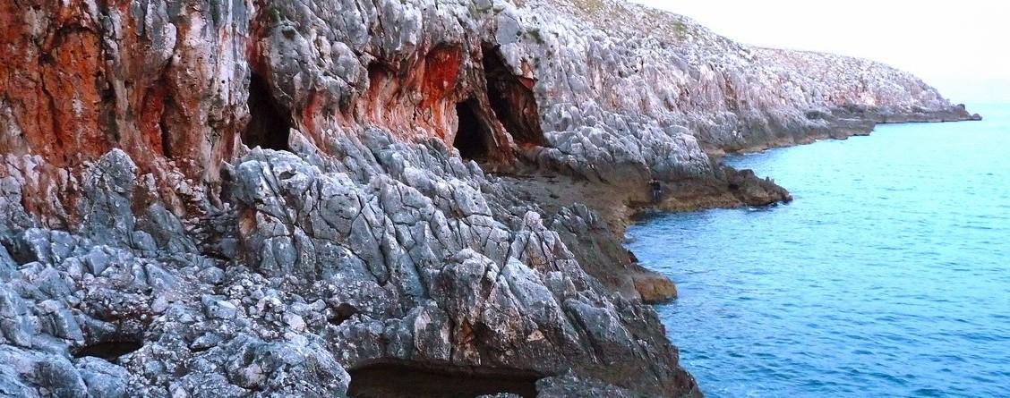 castro grotte costiere (3)