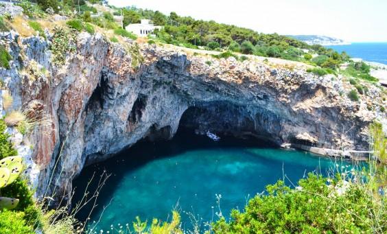 grotta zinzulusa castro (2)