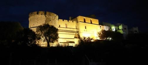castro centro storico (45)
