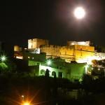castro centro storico (48)