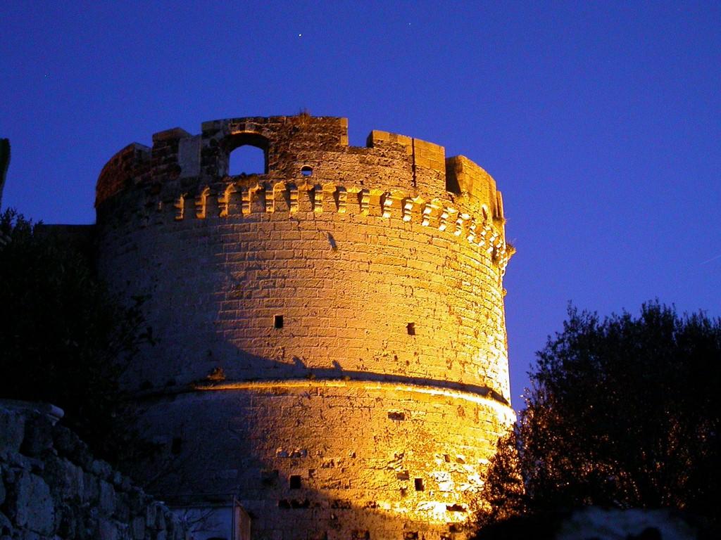 castro centro storico (49)