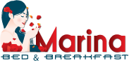 b&b Marina Castro